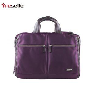 Túi Xách Tresette TR-5C32 (Violet)