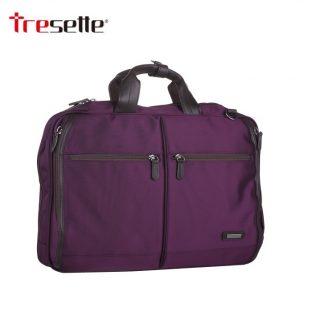 Túi Xách Laptop Tresette TR-5C32 (Violet). Mã sản phẩm: TR-5C32