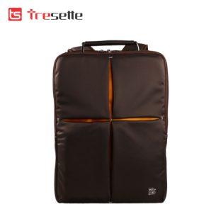 Balo đa năng Tresette TR-5C112 (Brown)