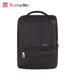 Balo Laptop cao cấp Tresette TR-5C207S