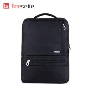 Balo đa năng Tresette TR-5C207