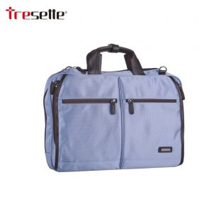 Túi Xách Laptop Tresette mã sản phẩm: TR-5C34 (Sky Blue).