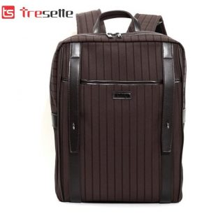 Balo Laptop Tresette TR-5C202 (Brown)