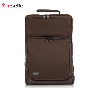 Balo đựng laptop Tresette TR-5C73 (Brown)