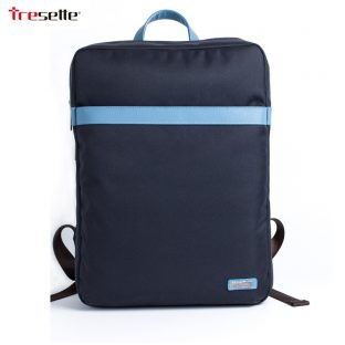 Balo Tresette TR-5C204 (Sky Blue)