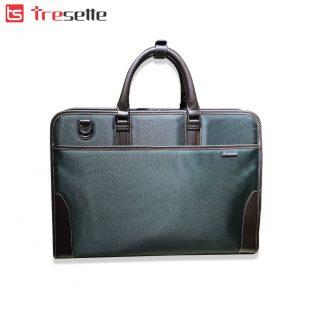Túi Xách công sở đựng laptop Tresette TR-5C27 (Dark Green)