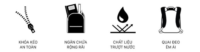 balo-chong-nuoc