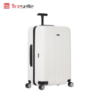 Vali Tresette mã sản phẩm TSL – 0124WH – 24 inch