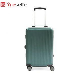 Vali khóa sập Tresette TSL – 351320 (Green)