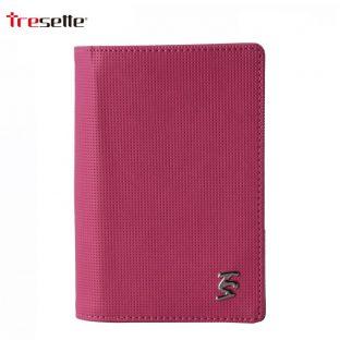 Ví đứng Tresette TR-101D Pink