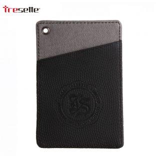Ví đựng thẻ Tresette TR 109D Black