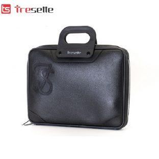 Túi xách da Tresette TR-5C121 (Black)