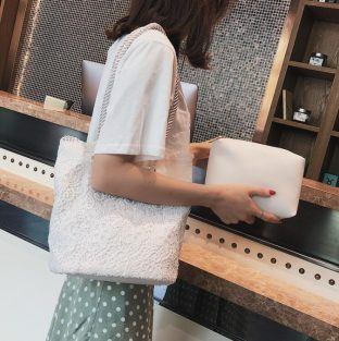 Túi đeo nữ The Gabang
