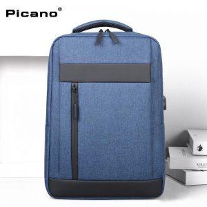 Balo đa năng Picano P1633