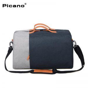 Túi xách PCN-6566