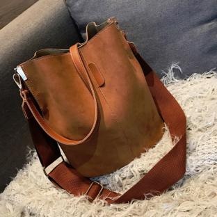 Túi đeo chéo nữ GABANG-GB20