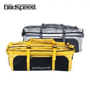 Túi xách God Speed GB12