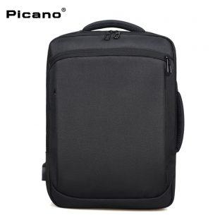 Balo đa năng Picano PCN-2022BK